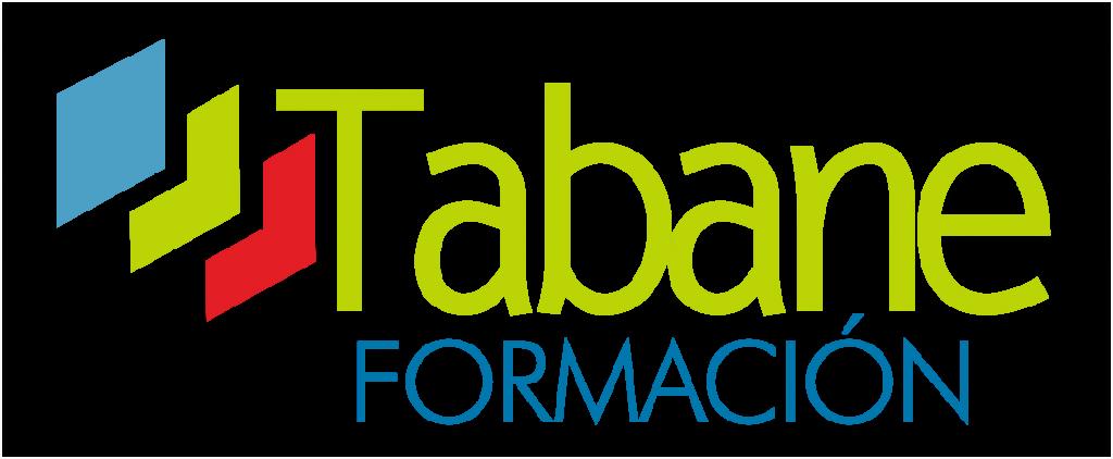 Tabane Formación